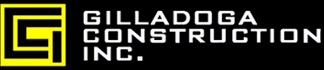 Gilladoga Construction Inc